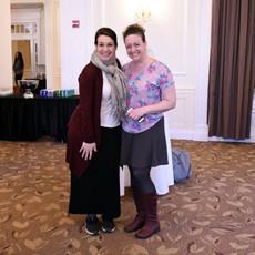 Pittsburg_Event_Photo_8.jpg