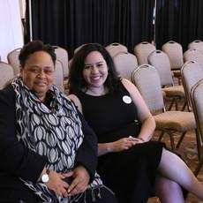 Pittsburg_Event_Photo_7.jpg
