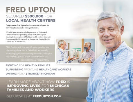 RMS_Upton_Fred_HealthCenters_Page_2.jpg