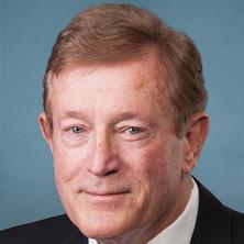 Rep. Paul Cook
