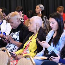 Pittsburg_Event_Photo_4.jpg
