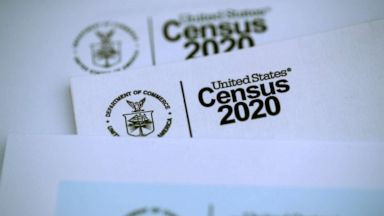 NBC News: 2020 census winners and losers paint a muddled future for the parties
