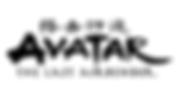 Avatar_The_Last_Airbender_logo_(alternat