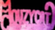 pinkmouzycat.png