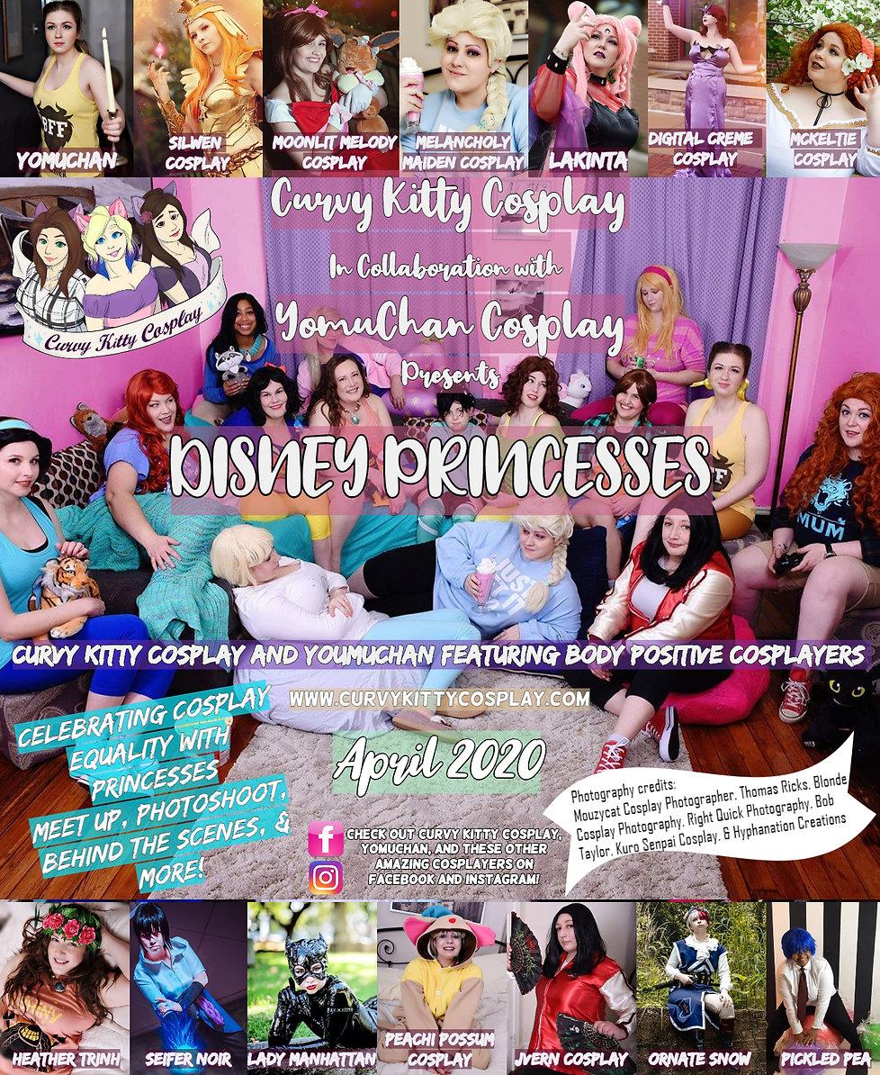 CKC collab Princess Ad.jpg