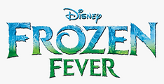 14-140054_frozen-fever-logo-hd-png-downl