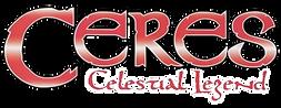 ceres-celestial-legend-5c5d4e5e3cb6d.png