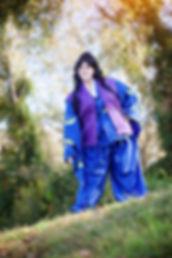 BeautyPlus_20181008164303023_save.jpg