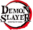 demonslayer_edited.png