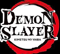 demonslayer_edited.png