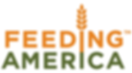 feedingamerica.png