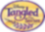 Tangled_The_Series_logo.png