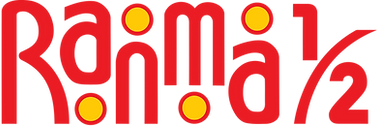 Ranma_½_rebuilt_logo_in_vector_graphics.