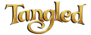 Tangled-5053b644ed9b1.png