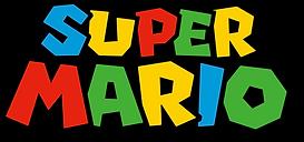 1200px-Mario_Series_Logo.svg.png