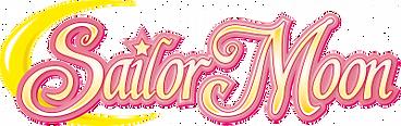 Sailor_moon_400x200.png