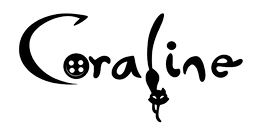404-4041719_coraline-logo-google-search-