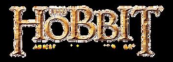 hobbit_edited_edited.png