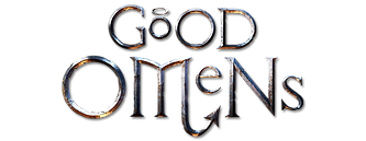 good-omens-5dcd7eb30a70a.png