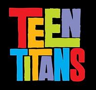 teentitans.png