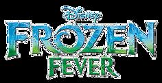 14-140054_frozen-fever-logo-hd-png-downl