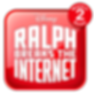 Ralph_Breaks_the_Internet_Logo.png