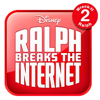 Ralph_Breaks_the_Internet_Logo.png