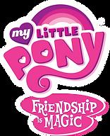 My_Little_Pony_Friendship_Is_Magic_-_log