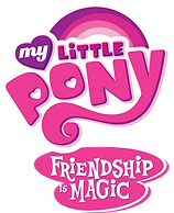 My_Little_Pony_Friendship_Is_Magic_-_log
