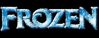 Frozen_Logo.png