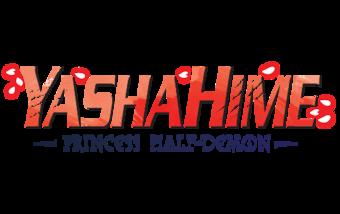 YashaHime_-Princess_Half-Demon-_Logo_%28