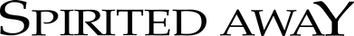 1280px-Spirited_Away_english_vector_logo