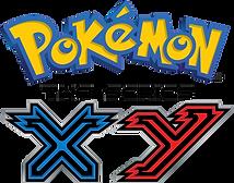 pokemonxyt.png