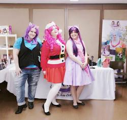 beautyplus-20171210222743-save_orig