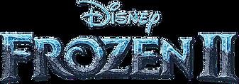 disney-frozen-2-logo.png
