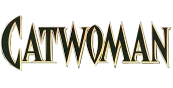 catwoman lofo.png