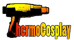 thermologo.png