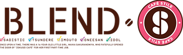 blends logo.png