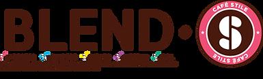 blends logo.png