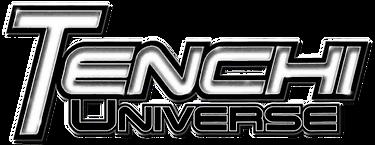 tenchi-universe-569e345955b0b.png