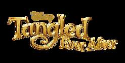 tangled_tangledeverafter-logo_09b5611d.w