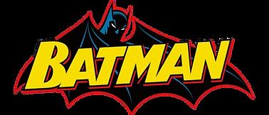 Batman-Logo-600x257.png