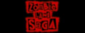 zombieland-saga-5bc68cda30f68.png