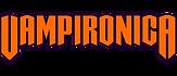 Vampironica-logo-600x257.png