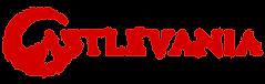 castlevania_logo___transparent_by_themas