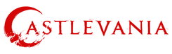 castlevania_logo___transparent_by_themas