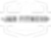 J&R Pro Vector White Logo Black Letters.
