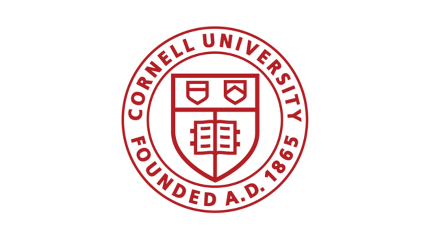 Cornell logo 1.png