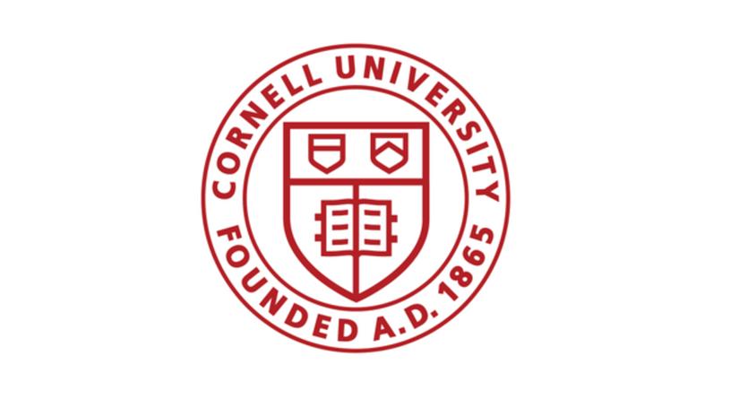 Cornell logo 1.png