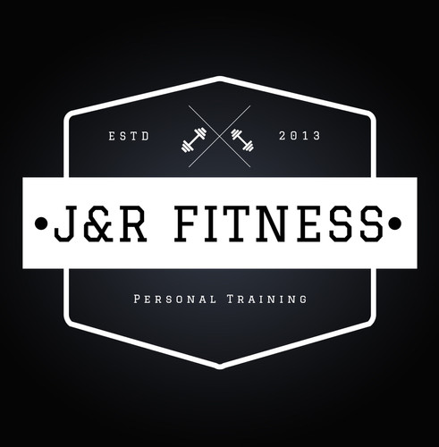J&R Logo Black Background.JPG